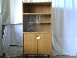 BIBLIOTHEQUE FORMICA