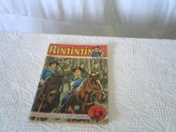 RINTINTIN